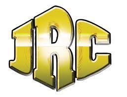 JRC 1