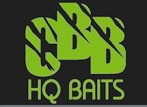cbb-hq-baits