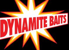 dynamite-baits